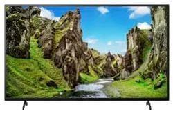 Sony X75 KD-43X75 43-inch Ultra HD 4K Smart LED TV