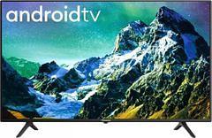 Panasonic TH-50HX450DX 50-inch Ultra HD 4K Smart LED TV