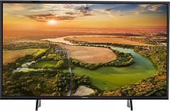 Panasonic TH-55HX635DX 55-inch Ultra HD 4K Smart LED TV