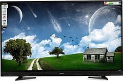 Panasonic TH-49ES480DX (49-inch) Full HD LED Smart TV