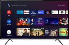 Thomson 9A Series 43PATH0009 43-inch Full HD Smart LED TV