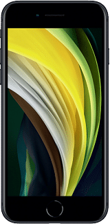 apple-iphone-se-2020