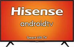 Hisense 32A56E HD Ready Smart LED TV