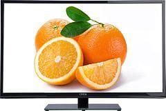 Onida LEO32BLH (32-inch) HD Ready LED TV