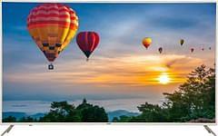 Haier LE55U6500UAG 55-inch Ultra HD 4K Smart LED TV