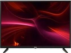 Haier LE42A6500GA 42-inch Full HD Smart LED TV
