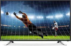 Toshiba 49L5865 49-inch Full HD Smart LED TV