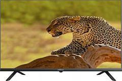 Infinix 32X1 HD Ready Smart LED TV