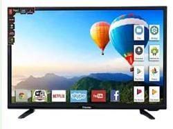 T-Series TS3201A 32-inch HD Ready Smart LED TV