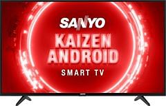 Sanyo Kaizen XT-43FHD4S 43-inch Full HD Smart LED TV