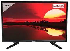 Daenyx LE24H2N02 DX 24-inch HD Ready LED TV