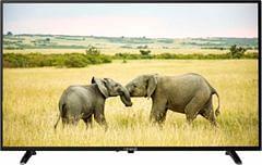 Croma CREL7365 43-inch Full HD Smart LED TV