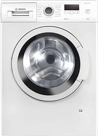 Bosch WLJ2006OIN 6 Kg Fully Automatic Front Load Washing Machine