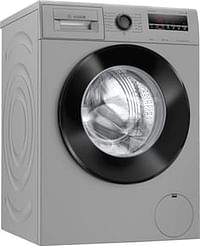 Bosch WAJ24269IN 8 Kg Fully Automatic Front Load Washing Machine