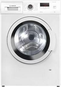 BOSCH WAJ2006EIN 7 kg Fully Automatic Front Load Washing Machine