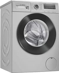 BOSCH WAJ2426GIN 8 kg Fully Automatic Front Load Washing Machine