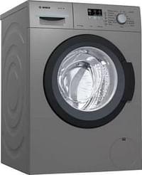 BOSCH WAJ2006TIN 7 kg Fully Automatic Front Load Washing Machine