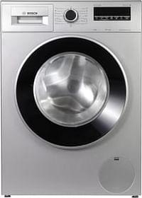 BOSCH WAJ2426PIN 8 Kg Fully Automatic Front Load Washing Machine