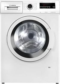 Bosch WAJ2416WIN 7 kg Fully Automatic Front Load Washing Machine