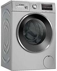 Bosch WAJ2846SIN 8 kg Fully Automatic Front Load Washing Machine