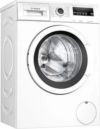 Bosch WLJ2016WIN 6 kg Fully Automatic Front Load Washing Machine