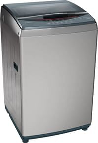 Bosch WOE854D1IN 8.5 Kg Fully Automatic Top Load Washing Machine