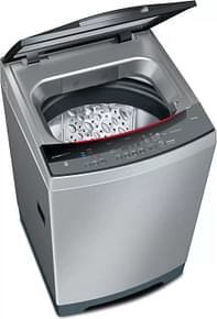 Bosch WOA126X1IN 12 kg Fully Automatic Top Load Washing Machine
