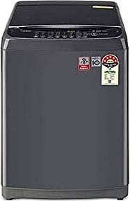 LG T10SJMB1Z 10 Kg Fully Automatic Top Load Washing Machine