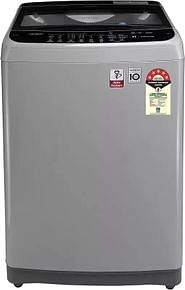 LG T65SJSF3Z 6.5 kg Fully Automatic Top Load Washing Machine