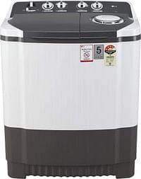 LG P7020NGAY 7 Kg Semi Automatic Top Loading Washing Machine
