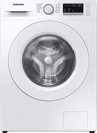 Samsung WW70T4020EE 7 Kg Fully Automatic Front Load Washing Machine