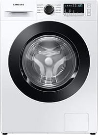Samsung WW80T4040CE 8 Kg Fully Automatic Front Load Washing Machine