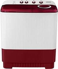 Samsung WT95A4200RR 9.5 Kg Semi Automatic Washing Machine