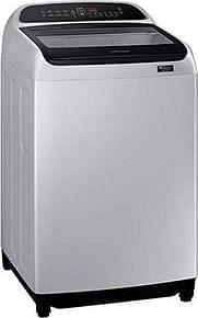 Samsung WA80T4560VS 8 Kg Fully Automatic Top Load Washing Machine