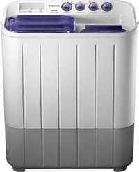 Samsung WT725QPNDMPXTL 7.2Kg Semi Automatic Washing Machine