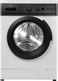 IFB Diva Plus BX 6 kg Fully Automatic Front Load Washing Machine