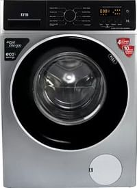 IFB ELENA ZXS 6.5 kg Fully Automatic Front Load Washing Machine
