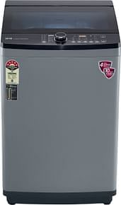 IFB TL-SDGH 7 Kg Fully Automatic Top Load Washing Machine