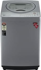 IFB TL-RSSH 6.5 Kg Fully Automatic Top Load Washing Machine