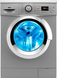 IFB Senorita Aqua SX - 6.5KG Front Loading Washing Machine