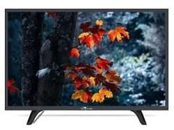 Skywall 24SWN 24-inch Full HD LED TV