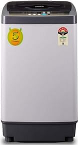 Onida T65FCD 6.5 Kg Fully Automatic Top Load Washing Machine
