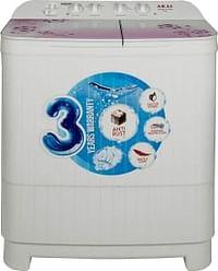 Akai AKSW-7811 7.8 kg Semi Automatic Washing machine