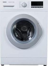 Galanz XQG70-F712DE 7 kg Fully Automatic Front Load Washing Machine