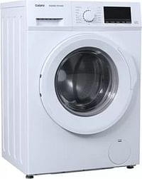 Galanz XQG90T514VE 9 kg Fully Automatic Front Load Washing Machine