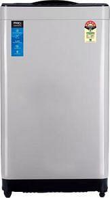 MarQ MQFA75J5LG 8 kg Fully Automatic Top Load Washing Machine
