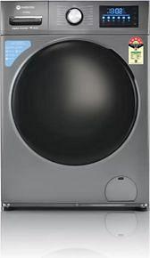 Motorola 105FLIWBM5DG 10.5 kg Fully Automatic Front Load Washing Machine