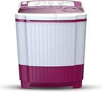 Oracus OSW85RR 8.5 Kg Semi Automatic Washing Machine