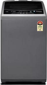 Panasonic NA-F60LF1HRB 6 kg Fully Automatic Top Load Washing Machine