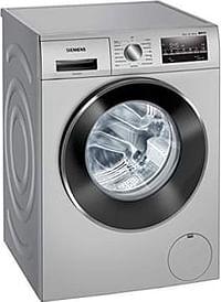 Siemens WM12J46SIN 7 Kg Fully Automatic Front Load Washing Machine
